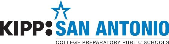 KIPP San Antonio
