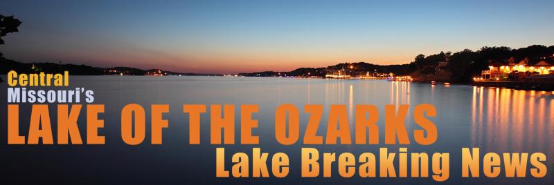 LAKE BREAKING NEWS