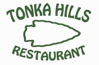 Tonka Hills Restaurant