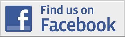 Facebook prompt