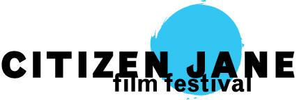 Citizen Jane 2011 Logo
