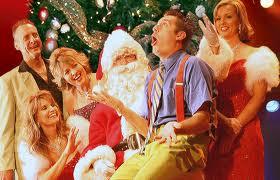 Main Street Christmas Show