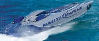 Nauti Marine