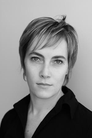 Elisa Clark
