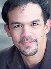 Orlando Pabotoy
