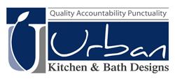 Urban Kitchen and Bath Inc.