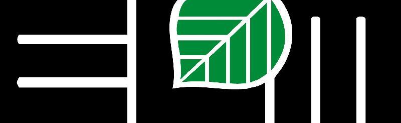 Environmental League of Massachusetts