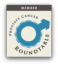 Prostate Cancer Roundtable