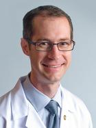 Dr. Philip Saylor