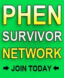 PHEN PRostate Cancer Survivor Network