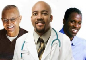 Active Surveillance of Prostate Cancer for African-American Men: A Need for More Caution