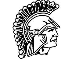 February 2013-Quigley Catholic High School Alumni Newsletter