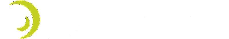MHA_logo_2013_Compress_600pix