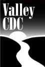 Valley Community Development Corporation