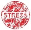 Stress Label