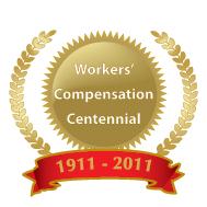 Workers Comp Centennial