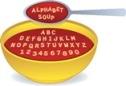 Alpha Soup CC