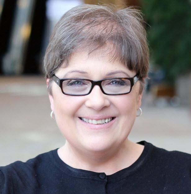 Karen C. Yotis, Esq., our Feature Resident Columnist ...