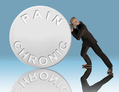 Pain Chronic