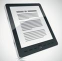 ebook slant