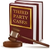 Third Party Cases Book