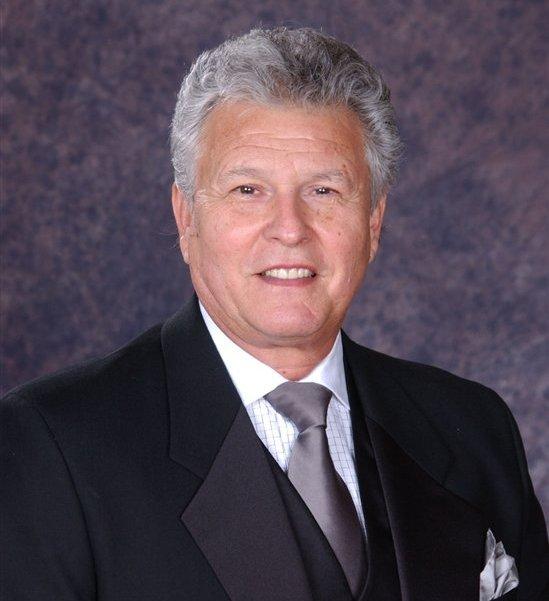 William Herreras