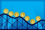 Ogilvie Roller Coaster