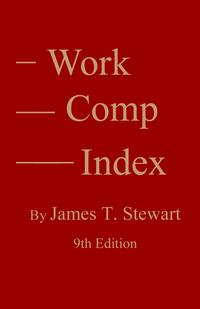 Work Comp Index