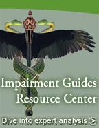 Impairment Guides Resource Center