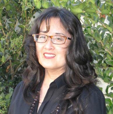 Robin Kobayashi 2010