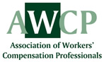 AWCP logo