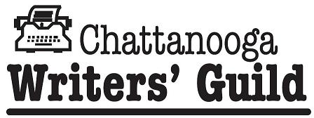 Chattanooga Writers Guild