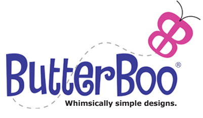 ButterBoo Designs
