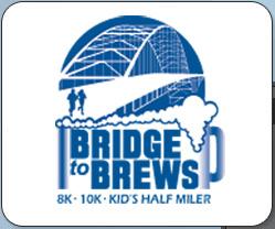 bridge to brews logo