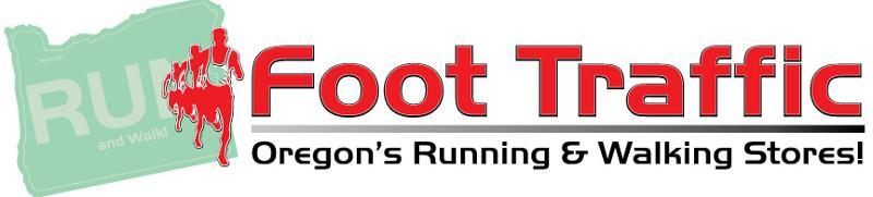 Foot Traffic web logo new