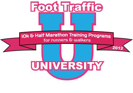 FTU 2012 logo