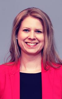 Erin C. Cowling