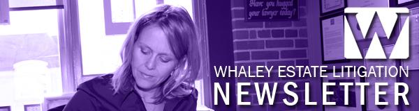WEL Newsletter Header