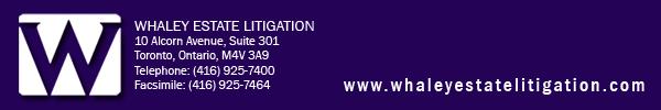 www.whaleyestatelitigation.com