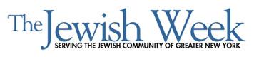 logo.jewishweek