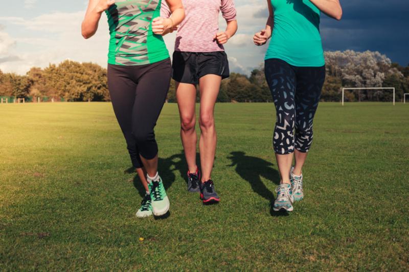 women_running_in_park.jpg