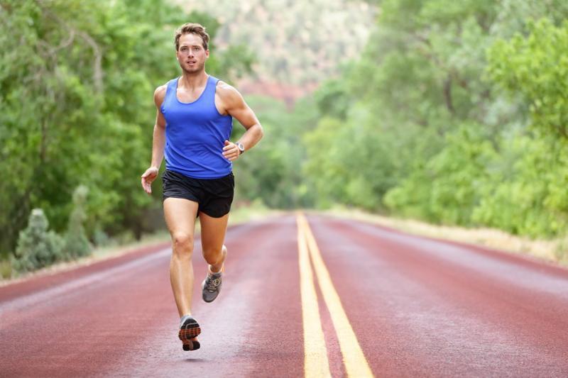 athletic_male_running.jpg