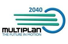 multiplan 2040 logo