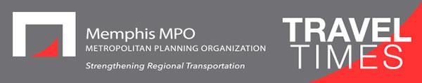 Memphis MPO nameplate