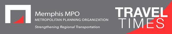 mpo travel times nameplate