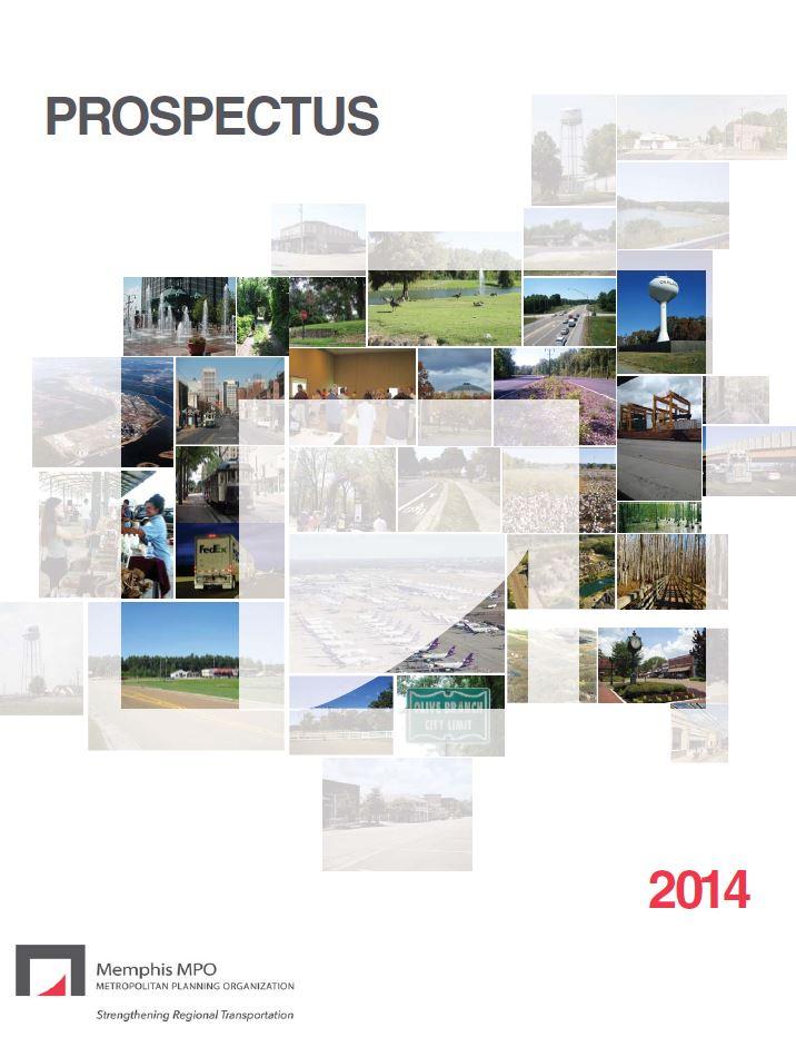 prospectus 2014