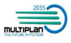 multiplan 2036 logo