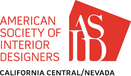 American Society of Interior Designers, CA/NV