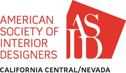 American Society of Interior Designers, CA/NV