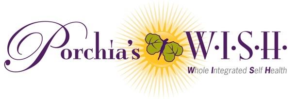 Porchias Whole Integrated Self Health